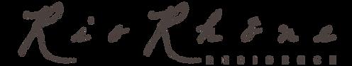 RR - Logo Marrom.png