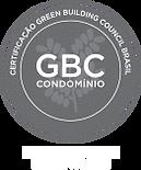 GBCCondominio.png