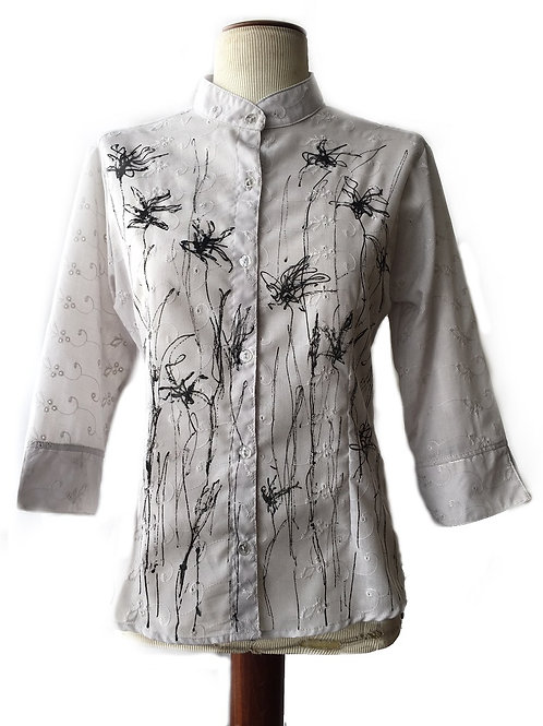 Camisa