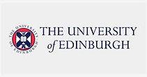 Uni of Edin.jpg