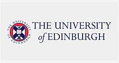 Uni of Edin.jpg