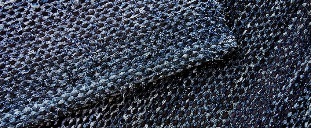 Custom Design Carpet