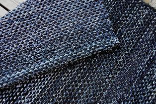 Custom Carpet Design