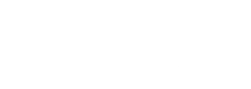 CUFED-logo-primary-white.png
