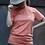 Thumbnail: Luna T-Shirt