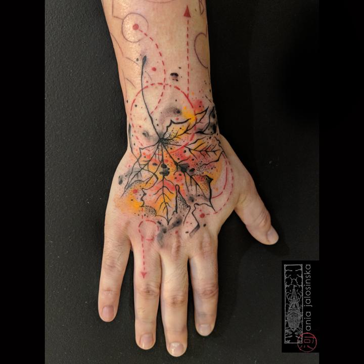 hand_IG