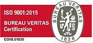 Logo-Bureau-Veritas.jpg