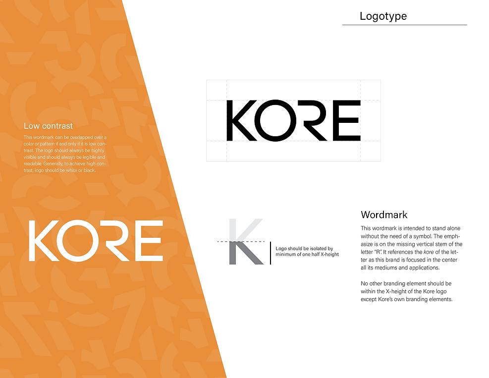 Kore_Logo_Breakdown-15.png