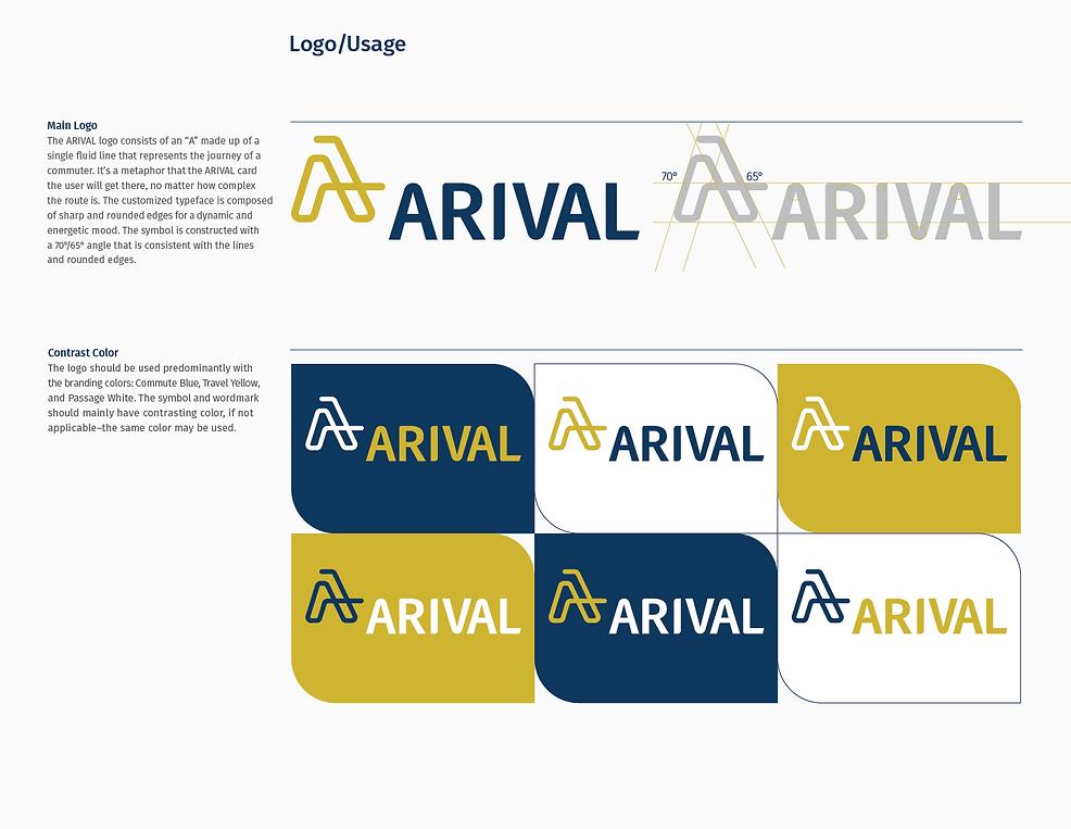 ArivalVV4-04.png