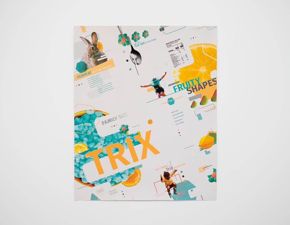 Trix_portfolio9-11.png