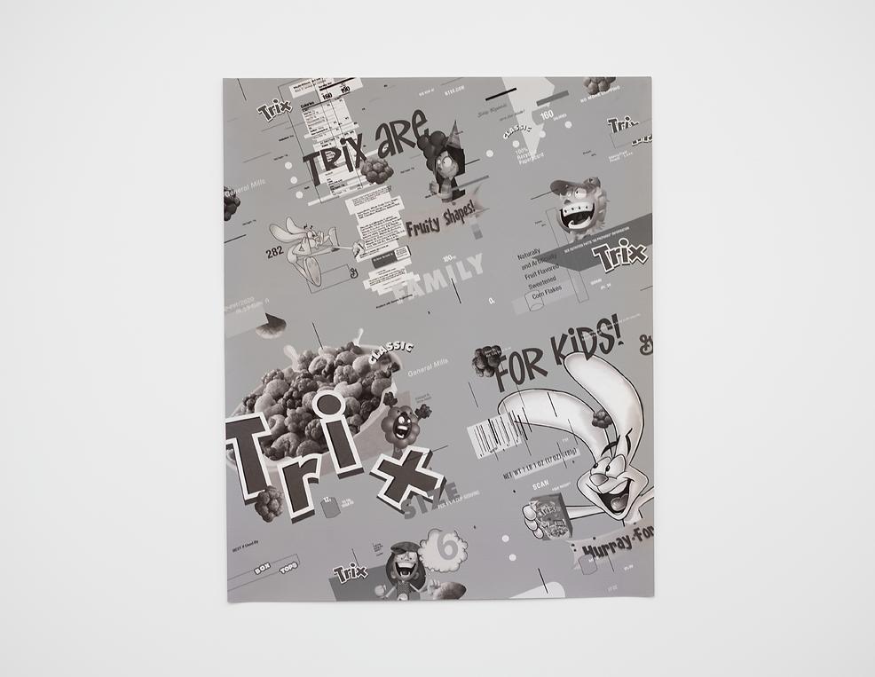 Trix_portfolio5-05.png