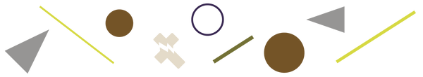 Rob_color_shapes-28.png