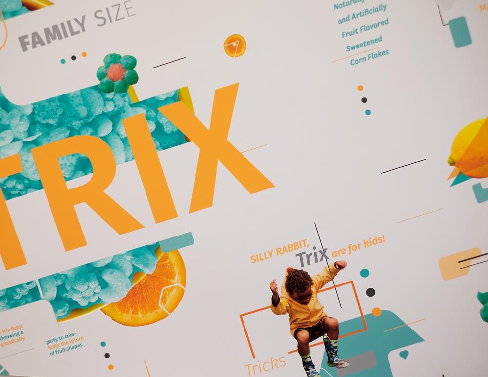 Trix_portfolio10-12.png