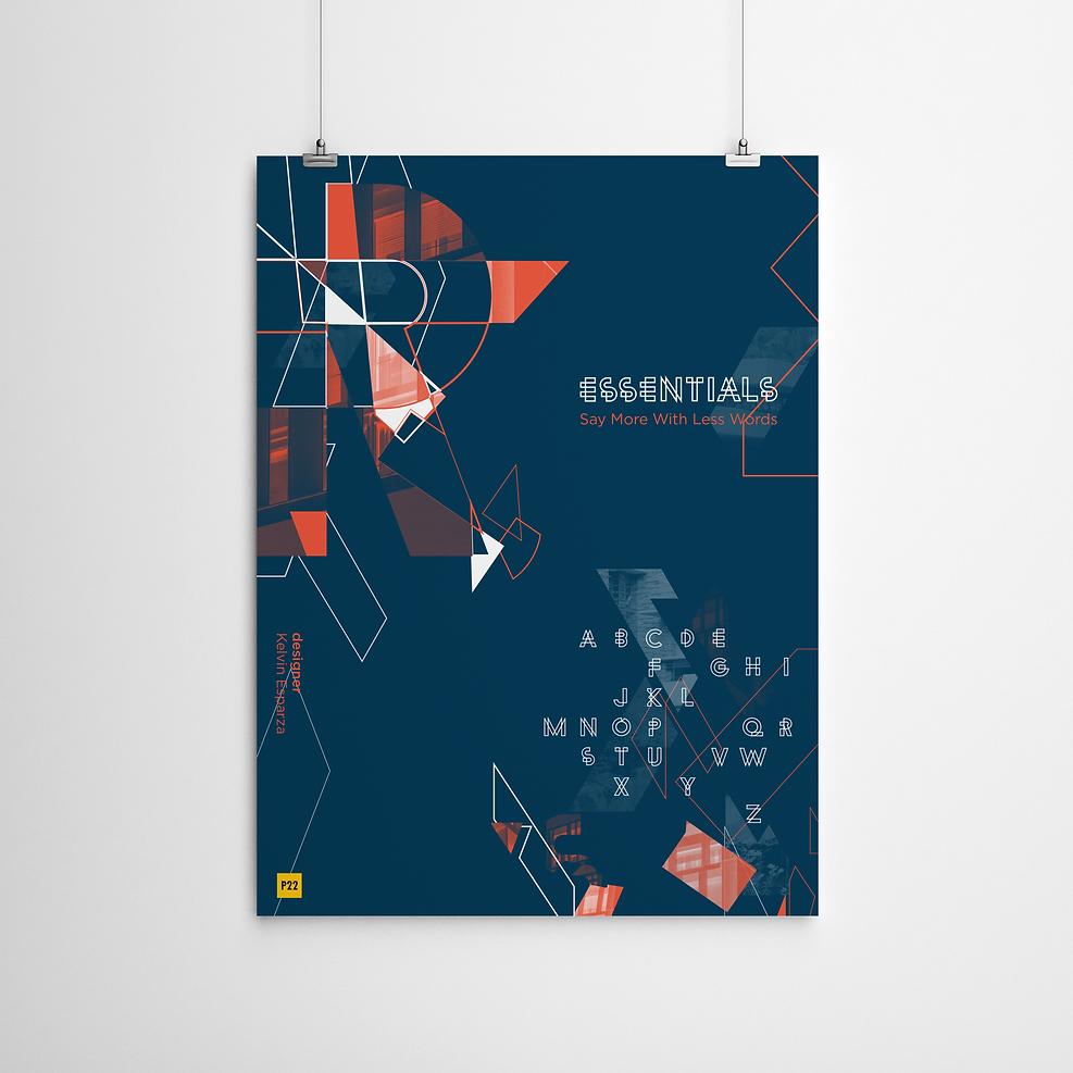 Essentials_Poster_Mockup.png