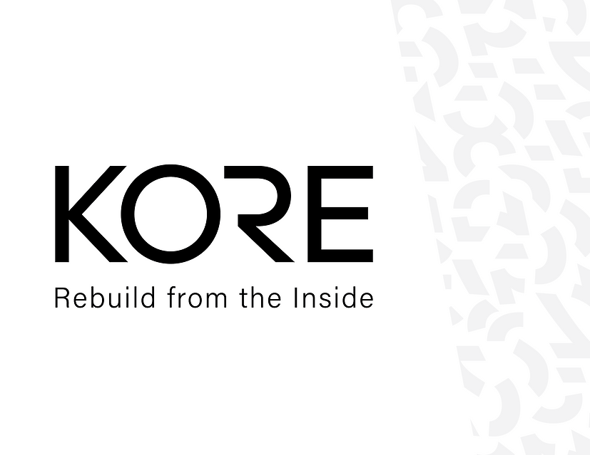 Kore_Logo-14.png