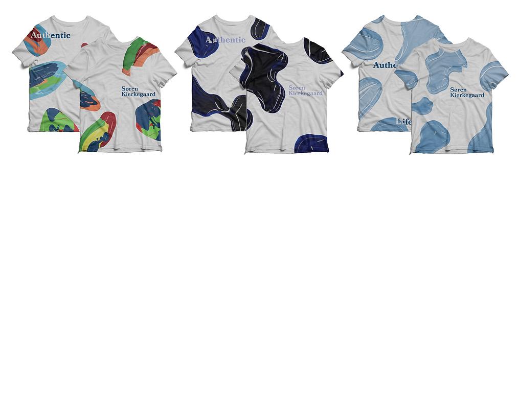 T-Shirts_MU-03.png