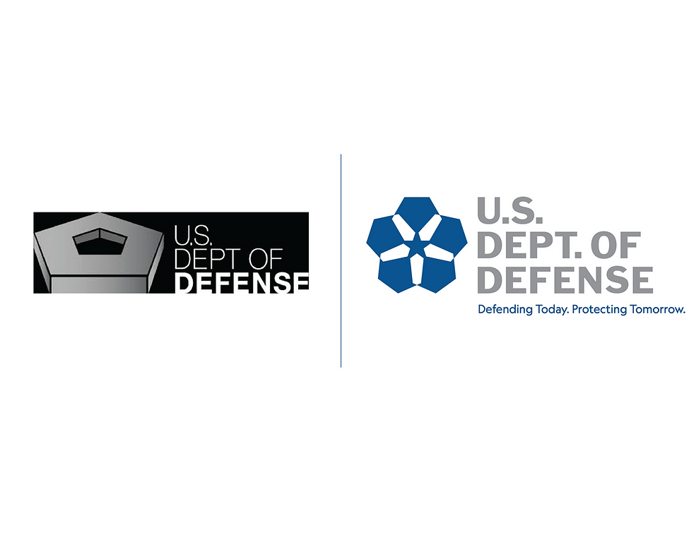 DOD_Compare-06.png