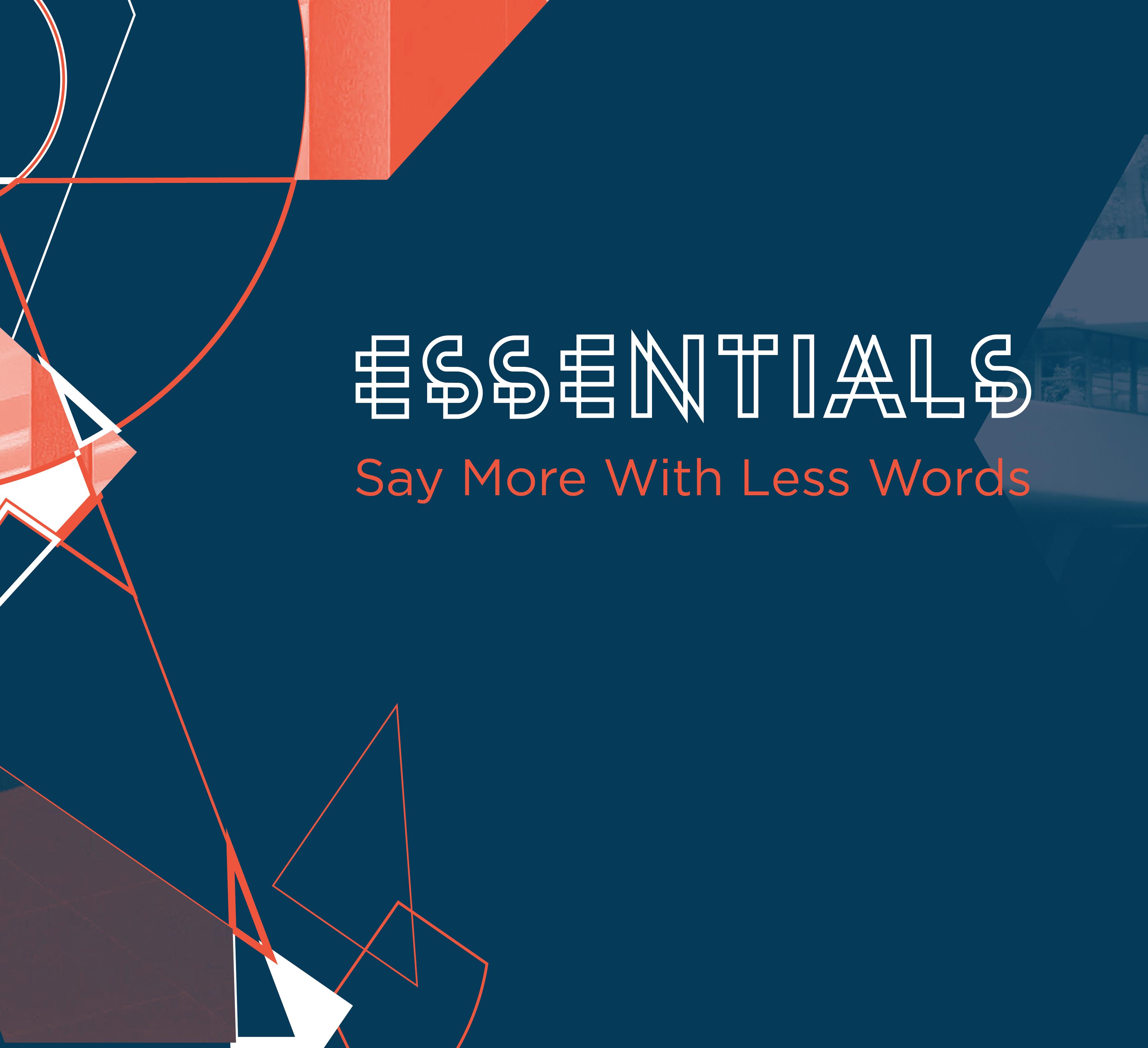 Essentials_covver-11
