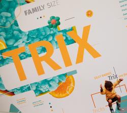 Trix_portfolio_cover-12