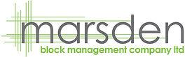 marsden-block-management-logo.jpg