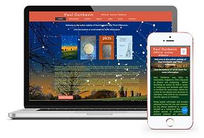 Beverley web design