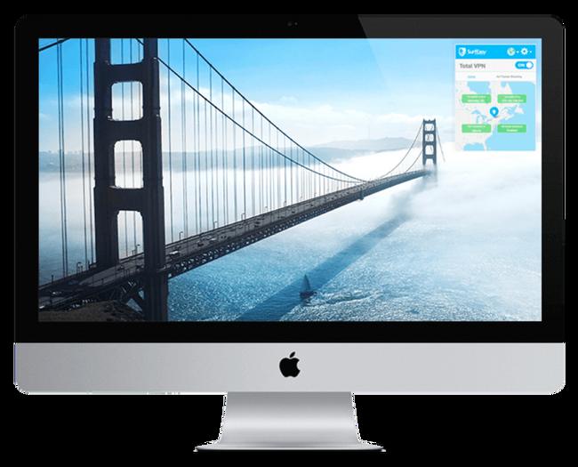 Mac2.png