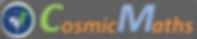 Logo5cm_edited.png
