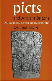 Picts and Ancient Brittains