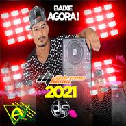 CD Adriano Lucas 2021