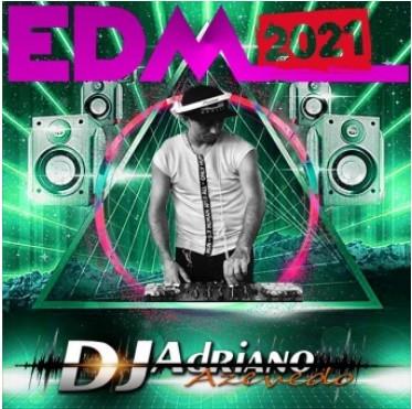 CD EDN 2021