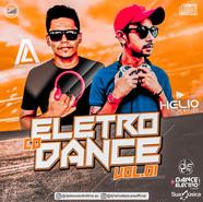 CD ELETRO DANCE 1.jpg