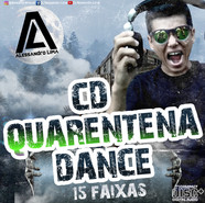 QUARENTENA DANCE DJ ALESSANDRO LIMA.jpg