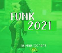 CD Funk 2021