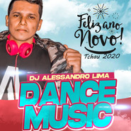 capa dance 2021.jpg
