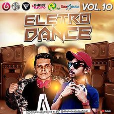 capa eletro dance vol 10.jpg