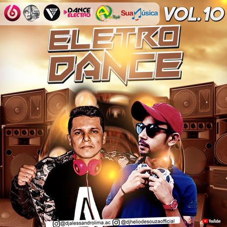 CD Eletro dance vol 10.jpg