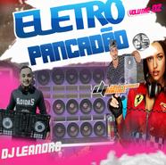 CD Eletro Pa