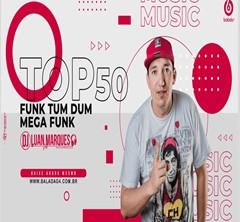 TOP 50 Funk