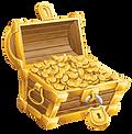 png-transparent-buried-treasure-treasure