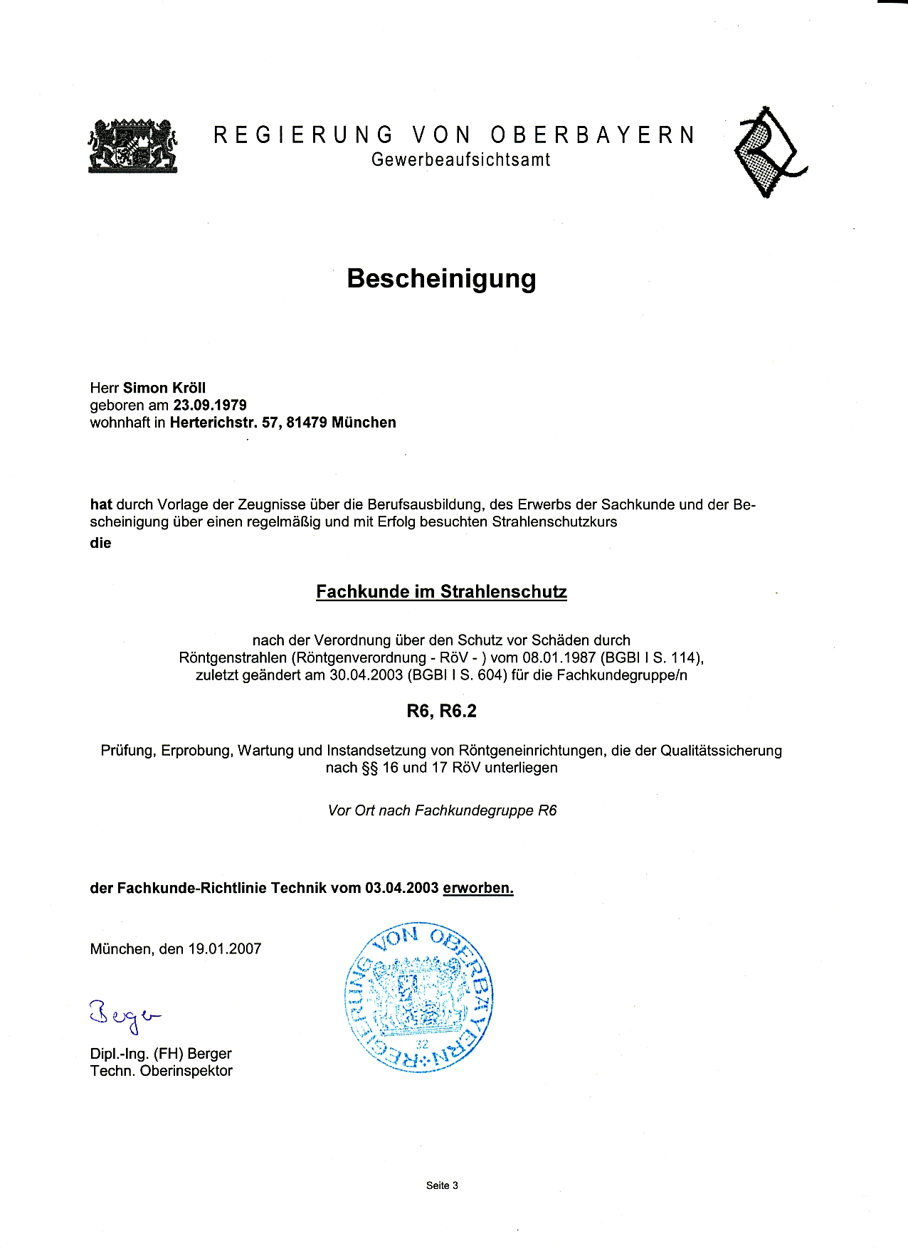 2007_01_Gewerbeaufsichtsamt_Fachkunde St