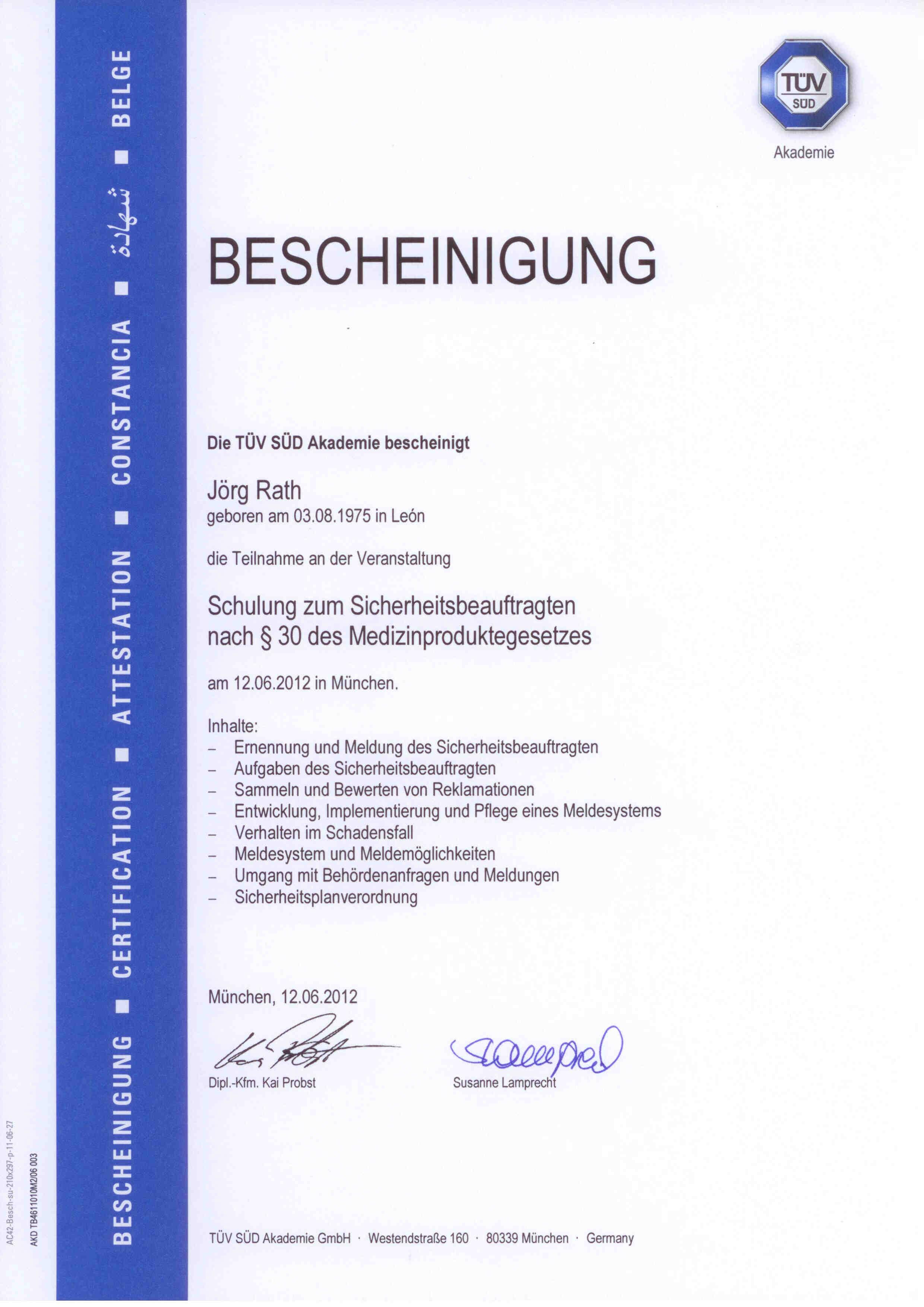 2012_06_Rath_TUEV_Sicherheitsbeauftragte