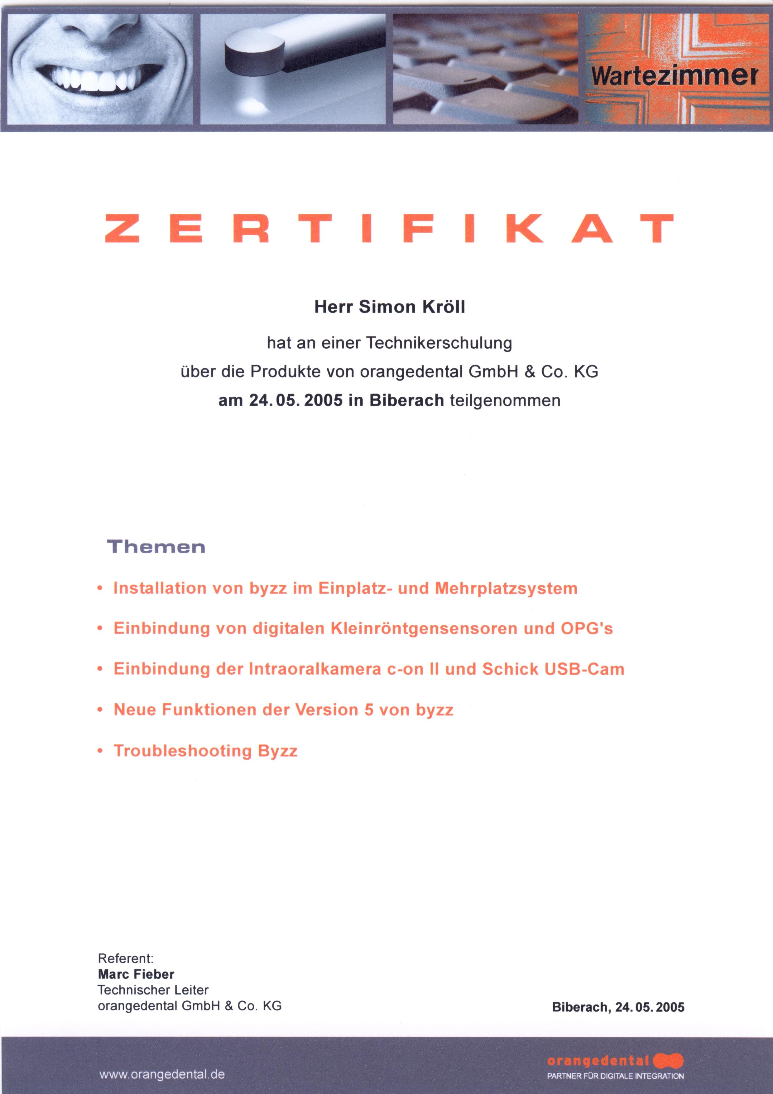 2005_05_orangedental_Byzz_Kroell