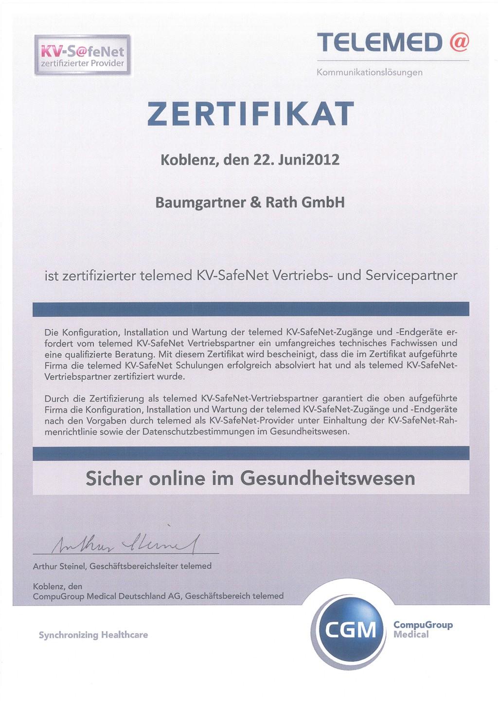 2012_07_Baumgartner+Rath_Telemed_Seite_1