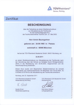 2011_0922_TUEV_Strahlenschutz_Baumgartne