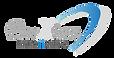 PreXion-logo_3-2.png