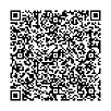 QR_Code_B+R.png