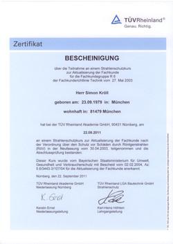 2011_0922_TUEV_Strahlenschutz_Kroell_edi