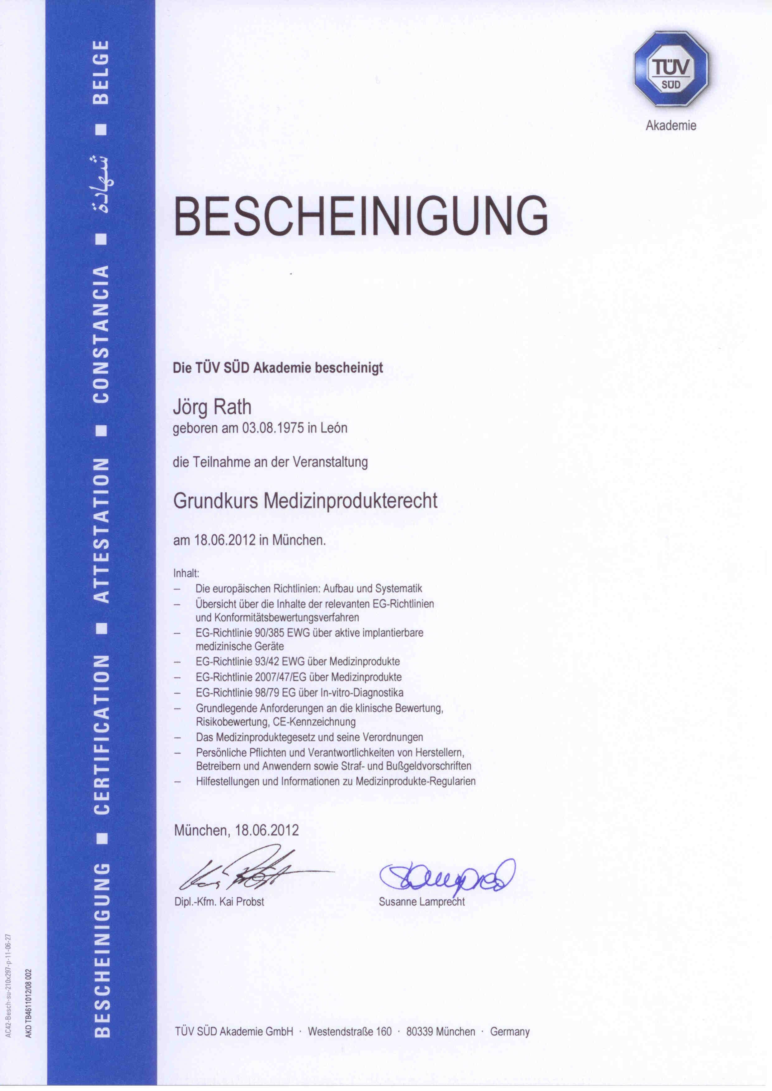 2012_06_Rath_TUEV_Grundkurs-Medizinprodu