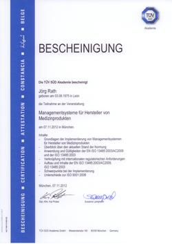 2012_11_TUEV_Bescheinigung_Specialist_Ma