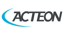 Acteon Dental